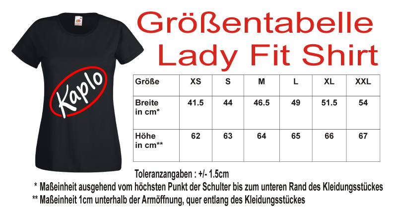 Groessen_Lady_Fit